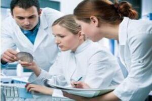 美国堪萨斯州农业部联合堪萨斯大学设立食用菌检验所