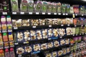芬兰:全国蘑菇周圆满结束