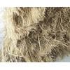 求购优质稻草