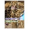 贵州遵义哪里有卖天麻种子的多少钱一斤