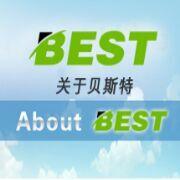 连云港贝斯特机械设备有限公司