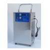 移动式/立式QD-D20A臭氧消毒机