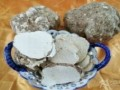 儿童成人久咳不愈马来西亚妈妈们都会煲虎奶菌核汤