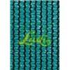 SH6101-160 六针遮阳网
