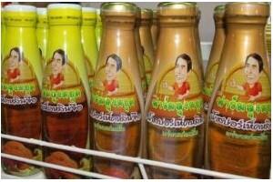 """泰国:""""叔叔假日农场""""牌灵芝饮品获得国际标准认证"""