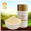 超微猴头菇粉大量供应